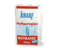Машинная штукатурка Кнауф гипсовая KNAUF М ROTBAND PRO (30 кг)
