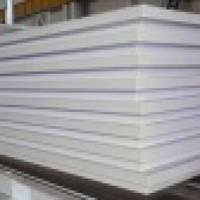 Carbon Eco Пенополистирольные плиты 118*58*3см/0,266916м3/13шт/уп