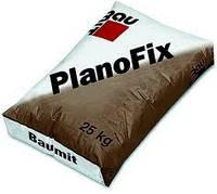 Клеевые сухие смеси Плано Фикс BAUMIT 25 кг