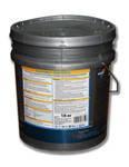 Битумно-полимерная гидроизоляционная жидкая мембрана Elastopaz (Эластопаз) 18 кг