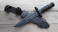Тактические нож Columbia 78A+Чехол