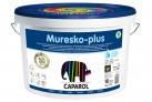 Фасадная краска КАПАРОЛ Muresko-Plus B3 (10 л)
