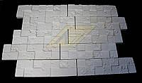 Декоративный камень (плитка) Корсика