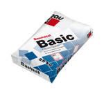 Baumit клей для плитки баумит Баумакол Бейсик (25кг)