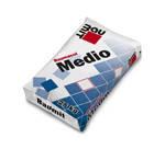 Баумит клей плиточный Baumit Баумакол Meдио (25кг)