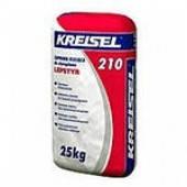 КREISEL 210 LEPSTYR (25 кг) Клей для пенопласта Крайзель