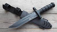 Тактический нож Columbia 38А
