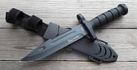 Тактический нож Columbia 18А+Чехол, фото 1