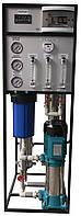 Обратный осмос RO025A8 до 300л/час