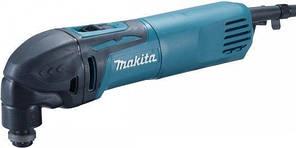 Makita TM 3000CX1J Универсальный резак