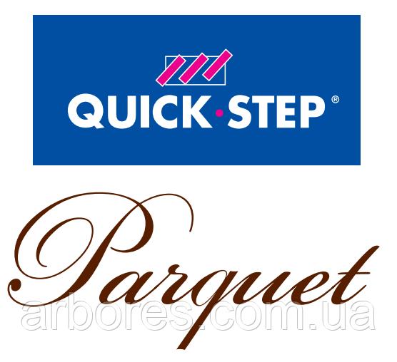 Полный список декоров паркетной доски Quick-Step