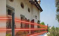 Эффективная сигнализация для периметра от компании Jablotron – современные технологии защиты периметра