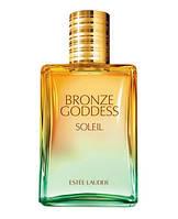 Оригинал Bronze Goddess Soleil Estée Lauder 100ml edt (роскошный, божественный, сексуальный)