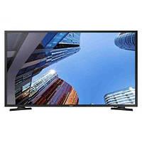 Телевизор Samsung UE32M5002 (PQI 200 Гц, Full HD, DVB-С/T2)