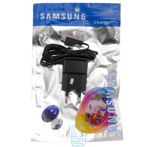 Сетевое зарядное устройство G810 micro-USB AAA тех.пакет