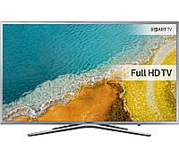 Телевизор Samsung UE55K5600 (PQI 400Гц, Full HD, Smart, Wi-Fi)