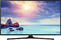Samsung UE43KU6000 (PQI 1300Гц, Ultra HD 4K, Smart, Wi-Fi)