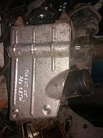 Корпус фильтра воздушного Фольксваген Пассат Б5, 1,9 TDI с расходомером