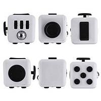 Fidget Cube антистресс-игрушка, фото 1