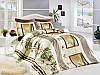 Комплект бамбуковой постели Loca