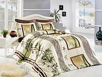 Комплект бамбуковой постели Loca, фото 1