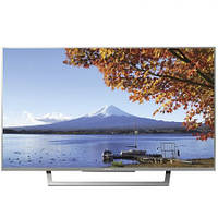 Телевизор Sony KDL-32WD757 (MXR 400Гц, Full HD, Smart, Wi-Fi)