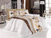 Комплект бамбуковой постели Lilyum, фото 1