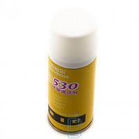 Спрей для чистки контактов HandBoss 530 100ml
