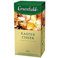 Чай Greenfield Easter Cheer