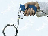 Переносной твердомер  HANDY ESATEST, фото 3