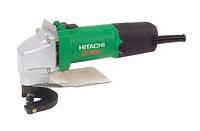 Ножницы для резки листового металла Hitachi CE16SA