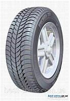 Зимние шины Sava Eskimo S3 Plus 185/65 R15 88T