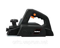 Рубанок электрический Hander HEP-601