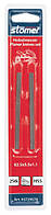 Набор ножей для рубанка Stomer PS-S-2