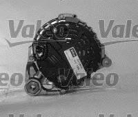Генератор - новый VL 439462