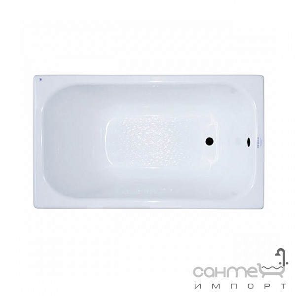Ванны Triton Акриловая ванна Triton Стандарт 120