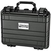 Кейс защитный Barska HD-200 Loaded Gear Hard