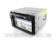 Автомагнитола EasyGo C100, фото 2