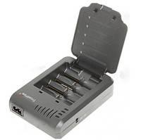 Зарядное устройство TrustFire TR-003 P4 Li-Ion (4 канала)
