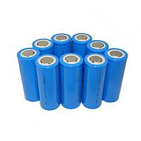 Аккумулятор LiFePO4 MastAK 3.2V LFP-26650 3000mAh