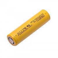 Аккумулятор LiFePO4 Bossman 3.2V LFP-18650 1500mAh