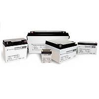 Аккумулятор Bossman Master (SLA-DZM GEL 12V 100A) 6DZM100-GEL121000