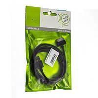 USB BELKIN SAMSUNG P1000 1.2M