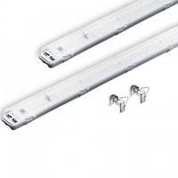 Светодиодный светильник промышленный Bellson-BLP N-PР 36W 1265х85 (Холодный свет)
