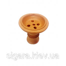 Чаша глиняная (24002)