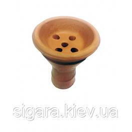 Чаша глиняная (24003)