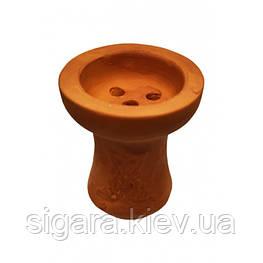 Чаша глиняная (84010)