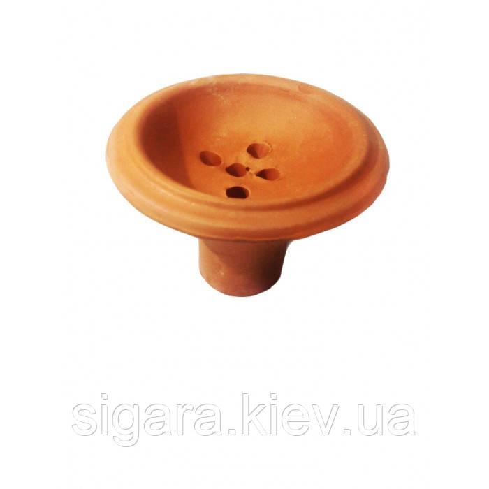 Чаша глиняная (24001)