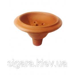 Чаша глиняная (24005)