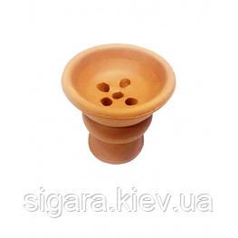 Чаша глиняная (24004)